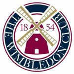 the-wimbledon-club