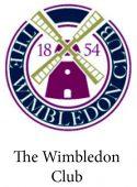 wimbledon_club_logo