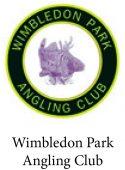 wimbledon_park_angling_logo