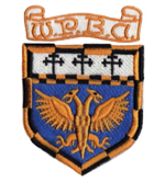 wimbledon_park_bowls_club_logo