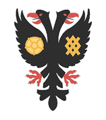 afc_wimbledon_foundation_crest