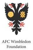 afc_wimbledon_foundation_logo
