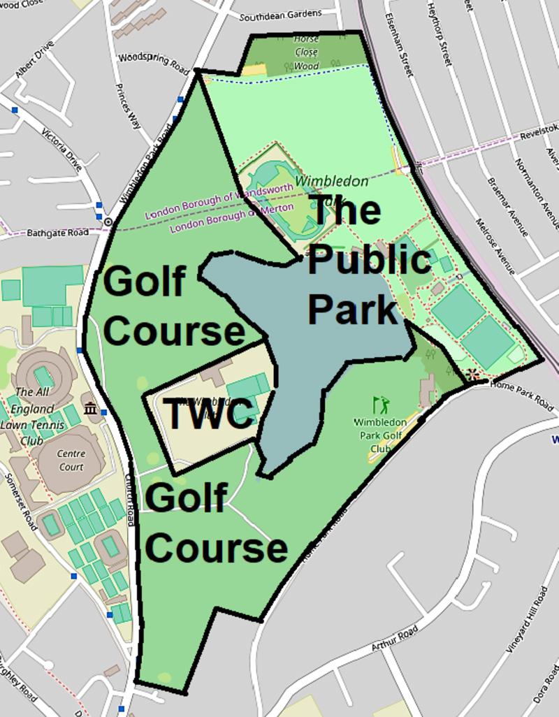 map_of_wimbledon_800x1026