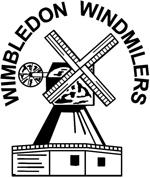 windmiler_logo_150x178