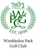 wimbledon_park_golf_club_logo