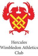 wimbledon-hercules_athletics_logo_v2
